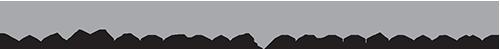 Grossule Logo